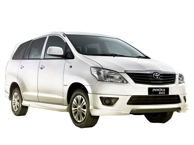 India Delhi Tour Hire Car and Driver, Cheapest Car and Driver Hire in Delhi India, India Holidays Weekend Tour Packages From Delhi