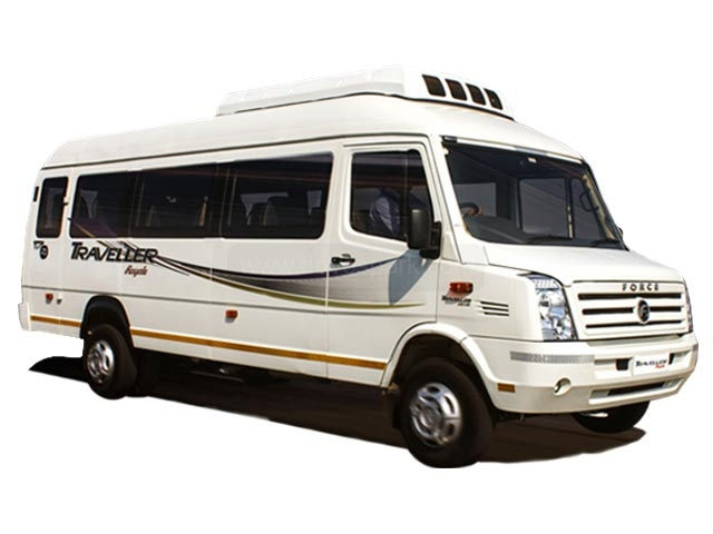Hire Car and Driver For India Tour, Cheapest Hire Car and Driver Servicein Delhi India, India Holidays Weekend Tour Packages