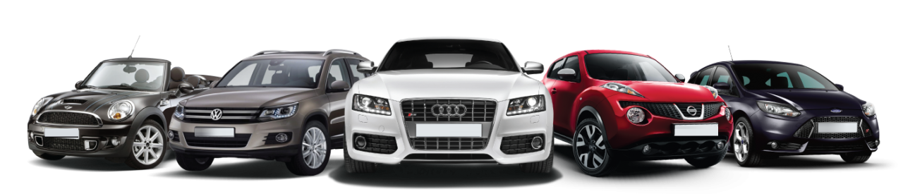 Hire Cheapest Car and Driver in Delhi India - Book Car and Driver Packages for Tour from Delhi
